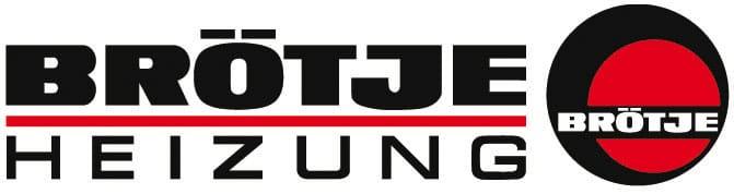 Logo Brötje